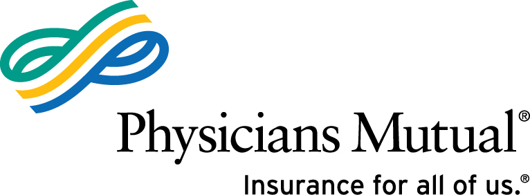 Mutual Of Omaha Insurance >> Physicians Mutual Values Conversation at the Kitchen Table ...