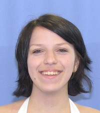 Fugitive of the Week: Sirena Michelle Schachtner (Provided photo)