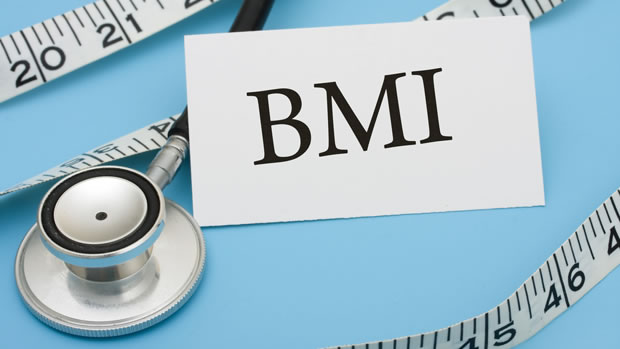 The Medical Minute: Why Taking Control of Your BMI is a Healthy Choice