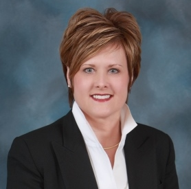 CNB's Ryan-Catalano Appointed to Statewide Committee