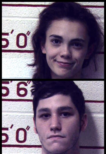 Home Invasion Suspects to Stand Trial