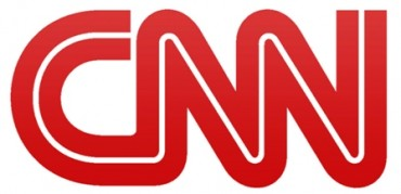 GANT Announces Partnership with CNN to Broaden, Increase News Content