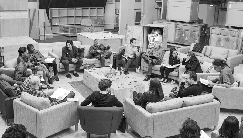 """""""Star Wars Day"""": What to do on May 4 (and why)"""