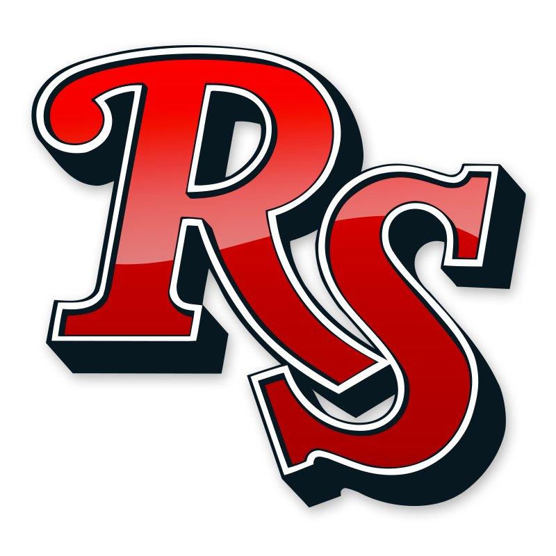 ranjit love logo