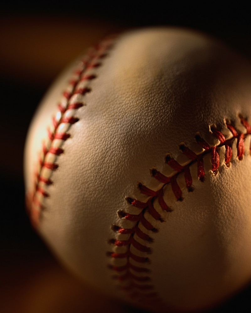 Seventh Inning Rally Gives Curwensville First Win of Season