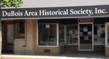 Historical Society Luncheon to Focus on Women in the Arts