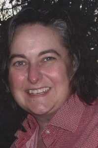 Obituary Notice: Eileen Withey Weaver (Provided photo)