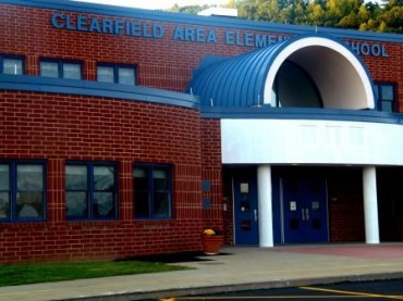 Strengthening Families Program to be Offered at Clearfield Area Elementary School