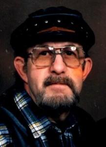 Obituary Notice: Donald B. Pentland (Provided photo)