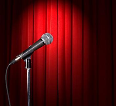 """""""Improv Comedy Workshop"""" Slated for April 4 at CAST"""