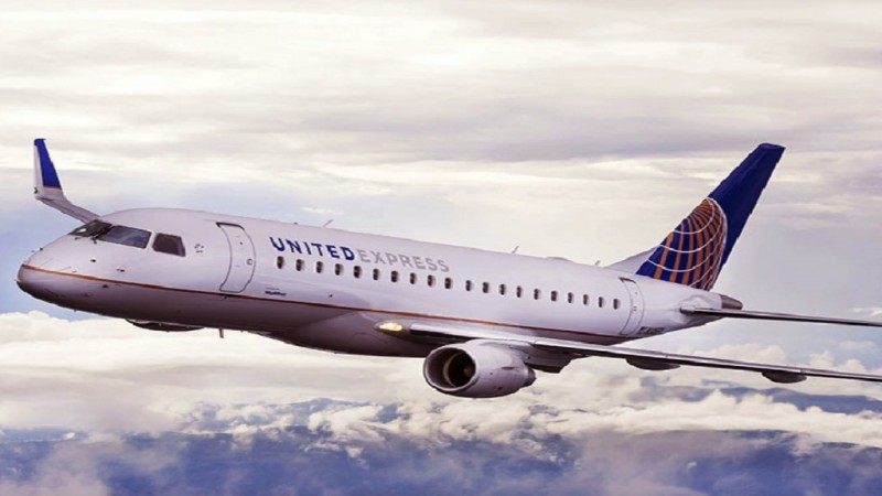 Passenger on diverted SkyWest flight: 'I thought we were done'