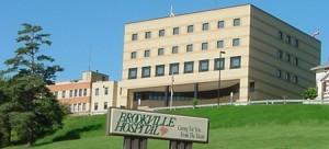 Penn Highlands Brookville (Provided photo)