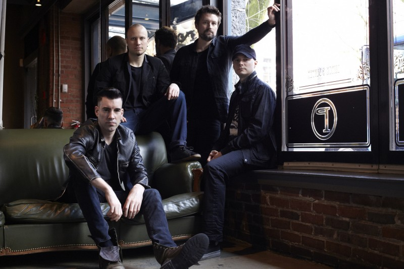 """Rock of the 70's,"" Theory of a Deadman, Little Big Town and Under the Sun Tour Booked for Clearfield Fair"