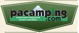 GANT Contest:  It's Camping Season