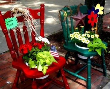 Sixth Annual Bloom and Berry Bash is June 23 in Downtown Clearfield