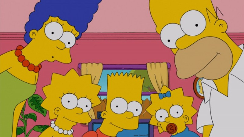 7 Simpsons voices that will soon sound different