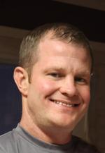 Obituary Notice: Todd 'TD' Freeland