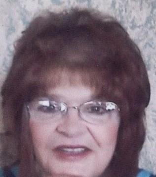 Obituary Notice: Carol Ann Rauch