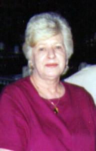 Obituary Notice: Patty J. Kephart (Provided photo)