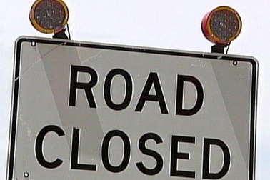 Clearfield Borough Residents Warned of Upcoming Road Closures