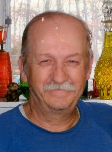 Obituary Notice: Lester A. Weidow (Provided photo)
