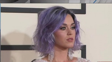 Katy Perry shouldn't buy our former Los Angeles convent, nuns say