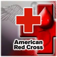 Red Cross Urges Blood Donations to Maintain Summer Blood Supply