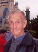 Obituary Notice: Richard D. 'Smiley' Greene