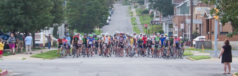 PHOTOS: Tour de Susquehanna