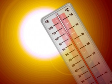 Red Cross: Be Prepared for the Summer Heat