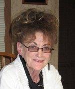 Obituary Notice: Sandra J. Humenay