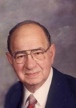 Obituary Notice: James J. 'Duke' Lemmo
