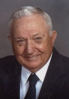 Obituary Notice: Raymond G. Sacolic