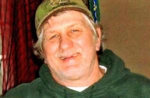 Obituary Notice: George H. Bainey Jr.