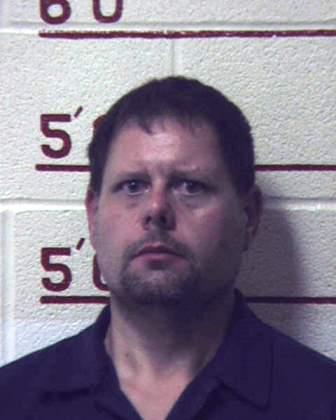 Schaffer Sentenced in Two Drug Cases
