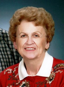 Obituary Notice: Judith E. Saggese