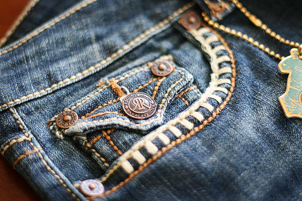 Clearfield United Way Wraps Up Jeans for Teens Initiative