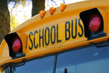 Clearfield Schools to Add Security Camera System to Buses