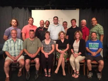 CAST Inc. Elects New Board of Directors