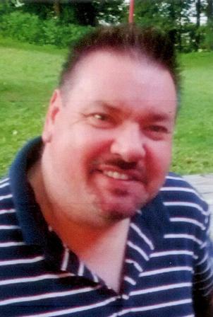 Obituary Notice: Scott P. Crago