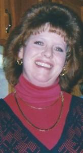Obituary Notice: Barbara Cameron (Fleck) Donahue (Provided photo)
