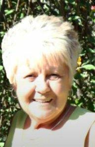 Obituary Notice: Carol L. Thompson (Provided photo)
