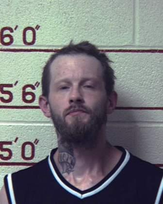 Suspect Waives Charges for Storage Unit Burglary
