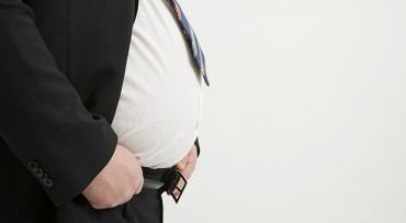 The Medical Minute: When Duodenal Switch may be the Best Weight Loss Option