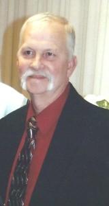 Obituary Notice: Eugene R. Lender
