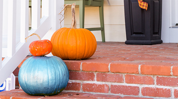 The Medical Minute: The Trick to Finding Allergy-safe Halloween Treats