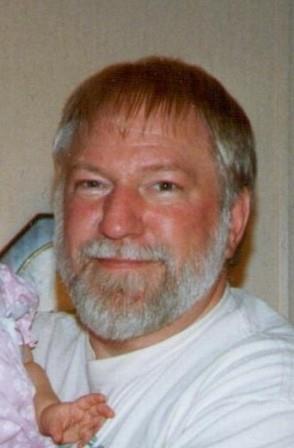 Obituary Notice: Kenneth G. Reigel