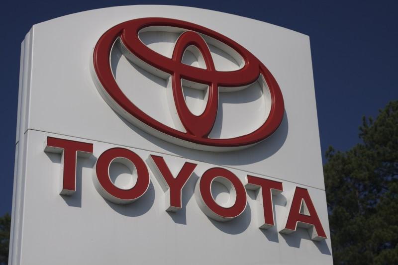 World Toyota Atlanta Coupons