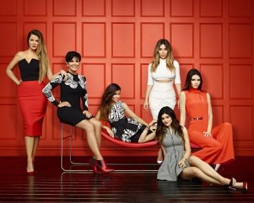 Khloe Kardashian tweets after Amy Schumer's weight jokes