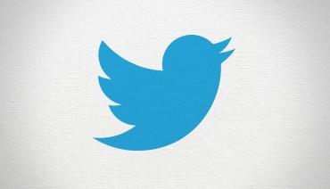 Twitter cuts 8% of its workforce